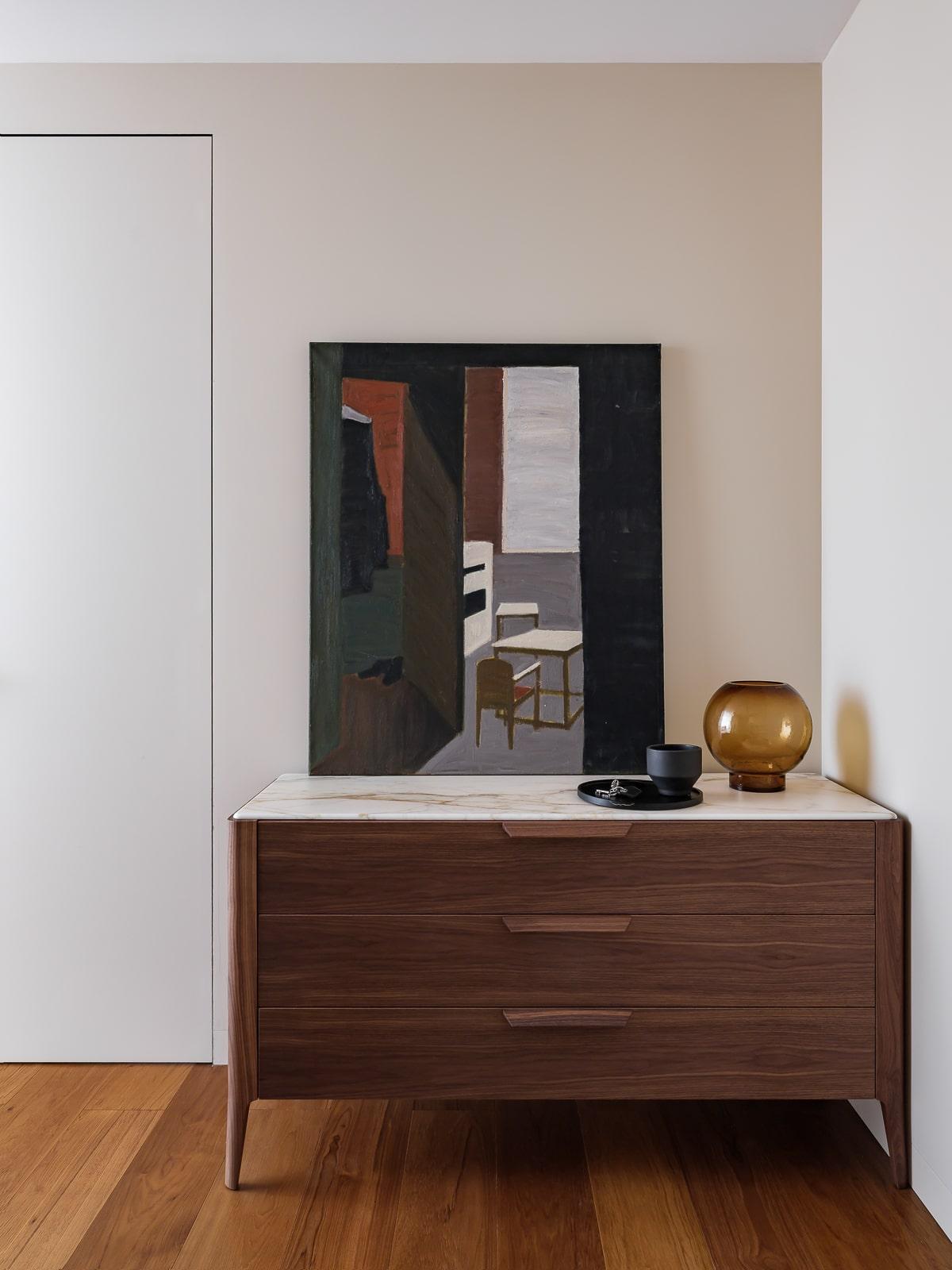 Новая публикация в Interior+Design